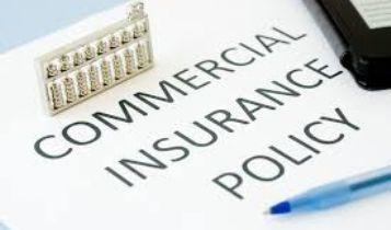 Insurance: The mandatory minimums