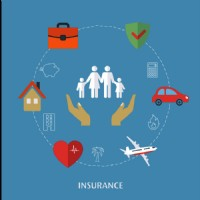 Overseas Health Insurance is a Must For Travelers