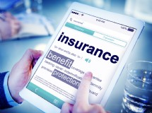 Auto Insurance Company - Know The Rules Of Insurance