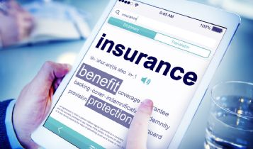 Insurance: Annuity Selling System - Online and Offline