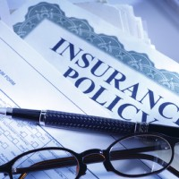 The Individual Circumstances Determine Taxi Insurance Premiums