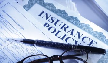 Insurance: Evaluating Pet Insurance Plans: Important Things to Know
