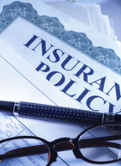 Medicare Supplement Insurance Choices Offered by Humana
