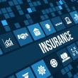 Insurance Agency Social Media Marketing And The Master Mechanic