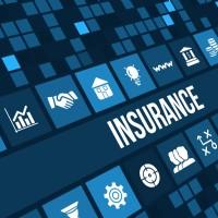 Life Insurance No Medical, No Physical Or Doctors Exam