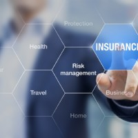 Use Sports Travel Insurance To Protect Your Team