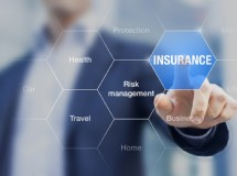 Information on Auto Insurance Forms