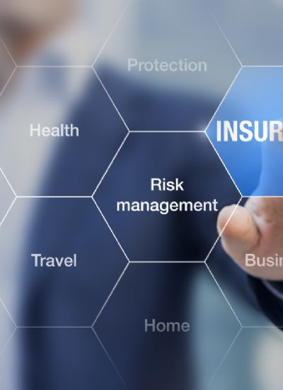 Group Health Insurance Plans - An Easy Guide