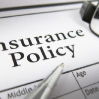 Should You Buy Renters Insurance Online?