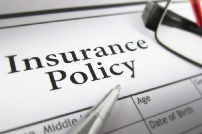Affordable Health Insurance - Have You Thought Of These Great Options?