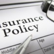 What you should know about Affordable Family Health Insurance Quote