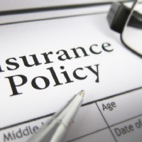 Information on the Super Visa Insurance Coverage Requirement