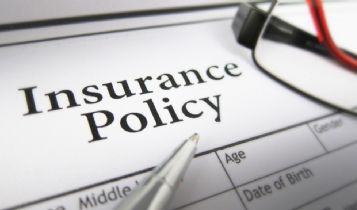 Insurance: Everything About Car Insurance Discounts