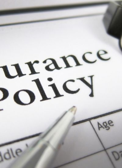High Deductible Health Insurance Plans For Individuals and Families