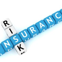 Things You Must Consider Before You Decide on an Auto Insurance Ratings