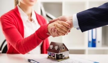 Insurance: Affordable Missouri Home Insurance Rate - 5 Proven Ways To Get It