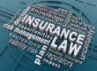 Affordable Home Owners Insurance Quotes And Your Location