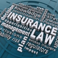 7 Best Ways to Save Money on Your Life Insurance