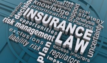 Insurance: How to Get Auto Insurance With Bad Credit & a Lapse in Insurance