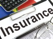 Making Auto Insurance Claims Correctly - Car Insurance Tips