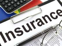 Ohio Health Insurance Plans for your Business
