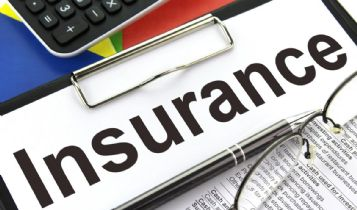 Insurance: Questions You Should Ask Your Insurance Company Before Acquiring Vehicle Insurance