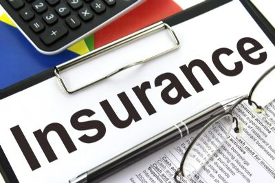 What Do Insurance Agents Do?