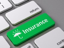 Temporary Medical Insurance Tips