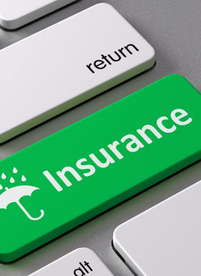 How to Gather Information on Affordable Health Care Insurance Plans