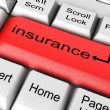 How To Find Best Life Insurance Policy Over 65