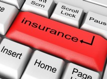 Why Your Business Needs Public Liability Insurance