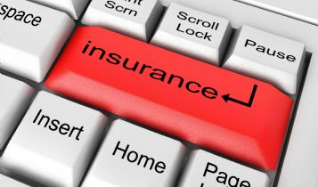 Insurance: Health Insurance And You: What You Ought To Know