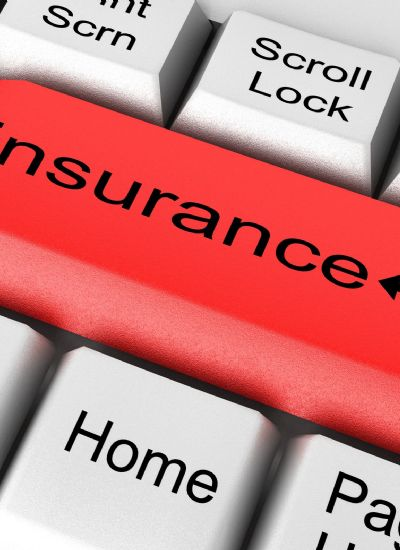 Do You Want Cheaper Auto Insurance? Why Not Try These Tips