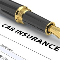 New Type of Vehicle Insurance - Pay-As-You-Drive (PAYD) Policy
