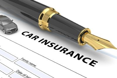 Insurance Claims For Single Car Accidents