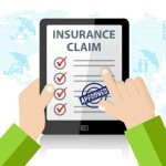 Criteria For Car Insurance - Some Insights
