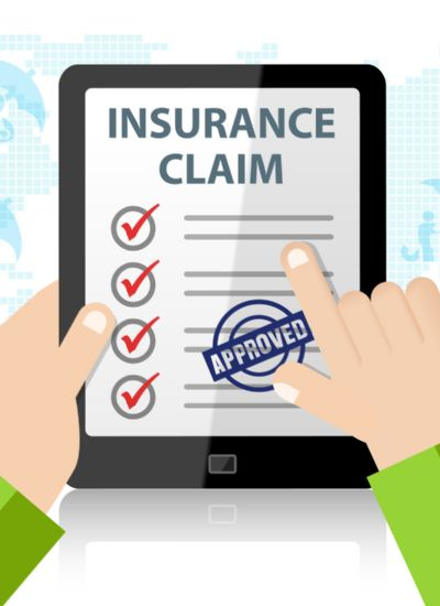 Getting Caught Without Insurance And Wondering What To Do Next?