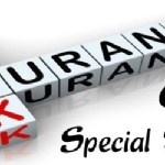 Annual Travel Insurance Caters to All Unique Needs of Frequent Travelers