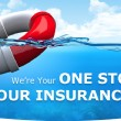 Methods to find cheap commercial insurance quotes