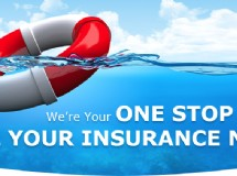 Insurance Discounts - Now and Tomorrow