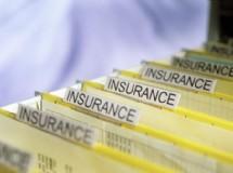 Auto Insurance Cancellation Policies in Georgia