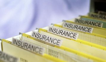 Insurance: Tips For Auto Insurance Buyers - Car Insurance Online