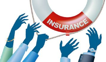 Insurance: How to Apply for WIC in Ohio