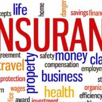 Understanding the Importance of Critical Illness Insurance Coverage