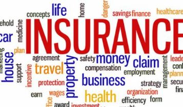 Insurance: Breakup - Proceeding and Keeping That Life Insurance!