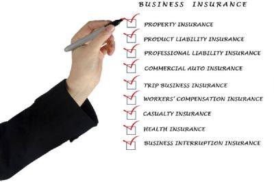 Why Do You Need Accident Insurance