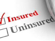 Do You Need A Health Insurance Plan
