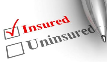 Insurance: Do You Need A Health Insurance Plan