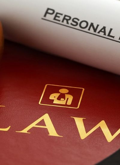 What Can a DUI Lawyer Possibly Do About Your DUI Charges? Few Things That You Should Know