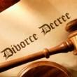 Wisconsin Divorce Law Statutes